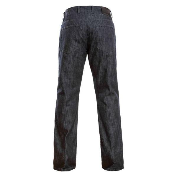 Karbon jeans