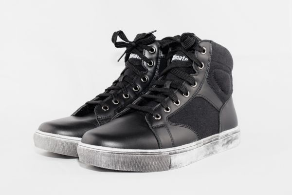 Jordan Sneaker
