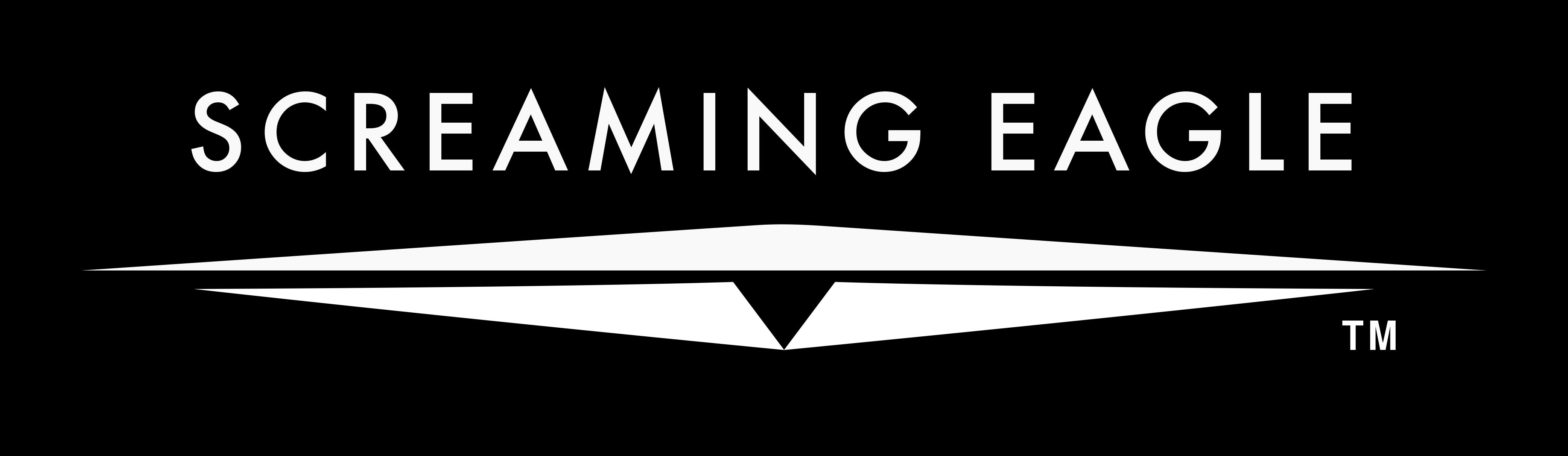 Screaming-Eagle Laval